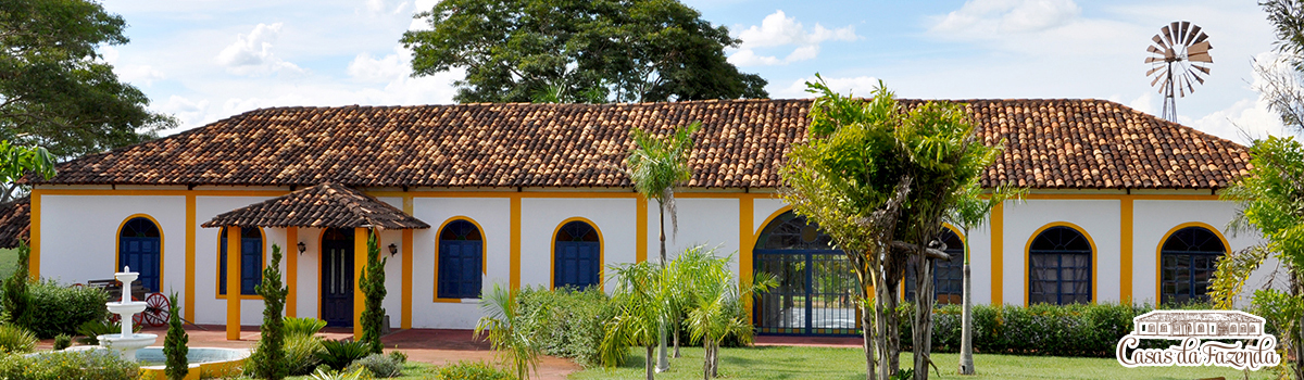 Quinta do Cedro - Ouro
